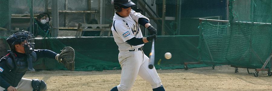 京都中学硬式野球_京田辺ボーイズ